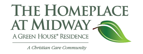 Homeplace At Midway